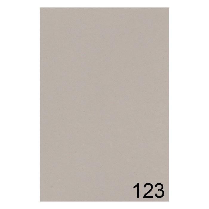 Фон студийный бумажный 1,35 х 11м BD 123 Cерый ( Pursuit Gray )