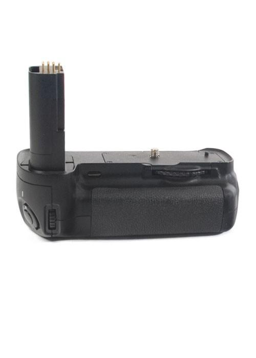 Батарейный блок Hahnel HN-D200 (аналог Nikon MB-D200)