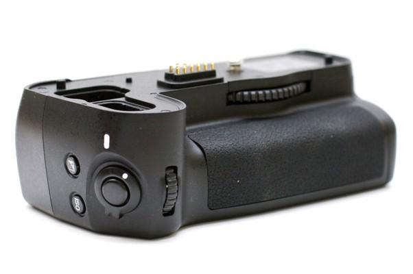 Батарейный блок ExtraDigital для Pentax K7 (BG-K7)
