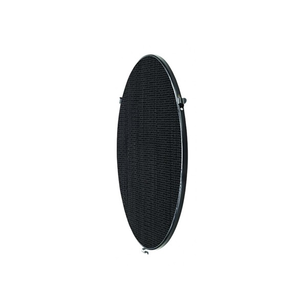 Соты для портетного рефлектора, портретной тарелки Arsenal 410мм