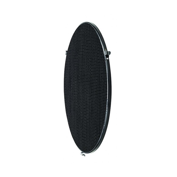 Соты для портетного рефлектора, портретной тарелки Arsenal 550мм