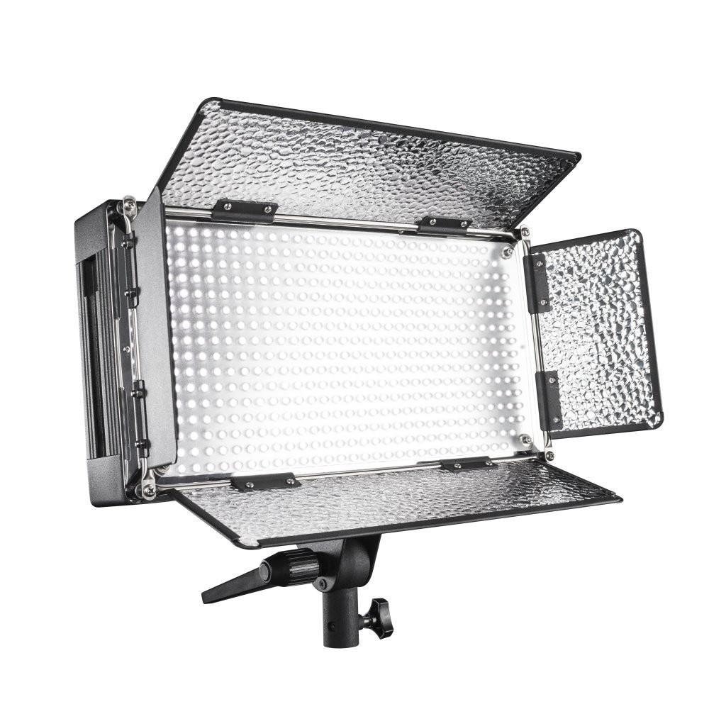 Lishuai LED-500A