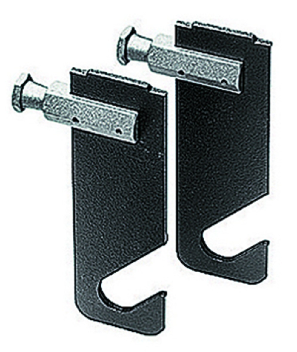 Manfrotto 059 Background Paper Single Hooks Set