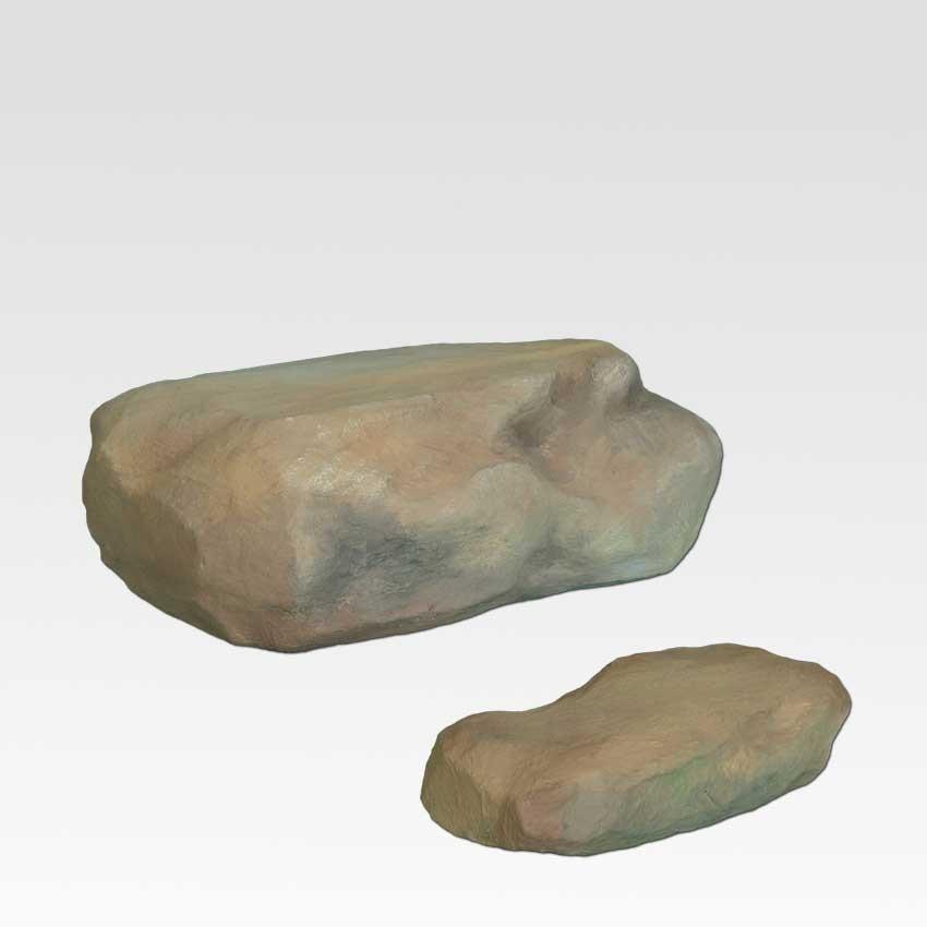Декоративные камни Markoflash SA08