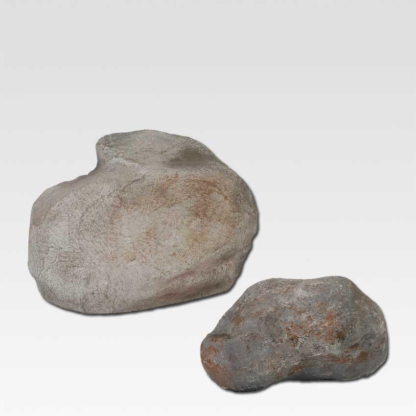 Декоративные камни Markoflash SA09