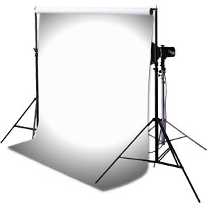 Фон просветный Colorama Translum Translucent 1.37x5.4m Heavy (2-stop)