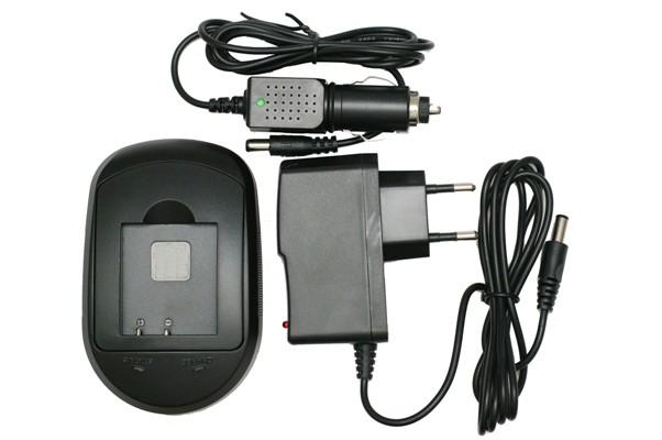 EXTRA DIGITAL BN-VM200U для JVC