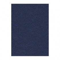 Фон бумажный 2,72x11м Creativity 01 Oxford Blue