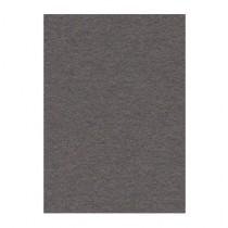 Фон бумажный 2,72x11м Creativity 04 Seal Grey