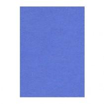 Фон бумажный 2,72x11м Creativity 09 Cobalt