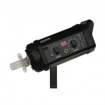 Студийная вспышка моноблок BOWENS GEMINI 250R NEW (BW-3900)