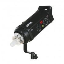 Студийная вспышка моноблок BOWENS GEMINI 500PRO NEW (BW-3925)