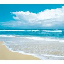 Фон бумажный сюжетный Art Ocean (10348) 2,4x2,4м