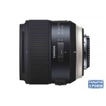 Tamron SP 35mm F/1,8 Di VC USD для Canon