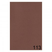 Фон студийный бумажный 1,35 х 11м BD 113 Коричневый ( Hickory )