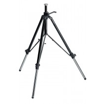 Manfrotto 117X