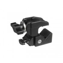 Струбцина Manfrotto Avenger Super Clamp C1575B