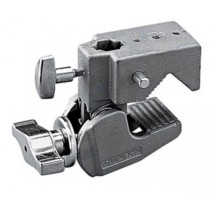 Manfrotto Avenger C1550 Heavy Duty Super Clamp