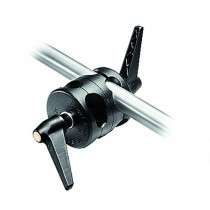 Manfrotto 124 Pivoting Clamp