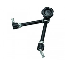 Manfrotto 244N Variable Friction Arm