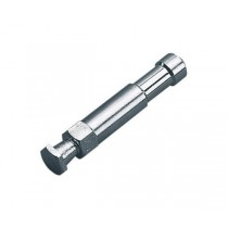 Manfrotto Avenger E600C Snap-in Pin