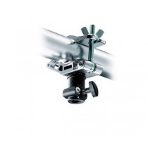 Manfrotto Avenger C4469 MP Eye Coupler