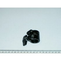 Хомут Manfrotto R049.17