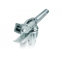 Manfrotto RA01016