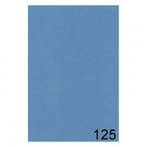 Фон студийный бумажный 1,35 х 11м BD 125 Синий ( Regal Blue )