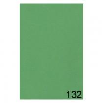 Фон студийный бумажный 2,72 х 11м BD 132 Салатовый ( Very Green )
