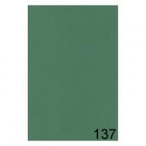 Фон студийный бумажный 1,35 х 11м BD 2,72 х 11м BD 137 Темно-зеленый ( Jade )