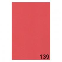 Фон студийный бумажный 1,35 х 11м BD 139 Терракотовый ( Terracotta )