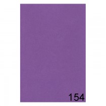 Фон студийный бумажный 1,35 х 11м BD 154 Пурпурный ( Purple )