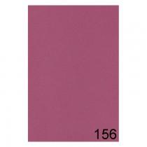 Фон студийный бумажный 1,35 х 11м BD 156 Красный / Рубиновый ( Ruby )