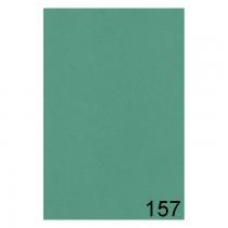Фон студийный бумажный 1,35 х 11м BD 157 Бирюзовый  ( Teal )