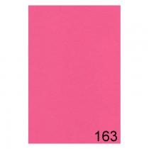 Фон студийный бумажный 1,35 х 11м BD 163 Розовый ( Hot Pink )