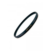 Marumi EXUS UV + Lens Protect 58мм
