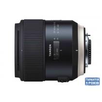Tamron SP 45mm F/1,8 Di VC USD для Nikon