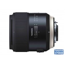 Tamron SP 45mm F/1,8 Di VC USD для Sony
