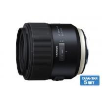 Tamron SP 85mm F/1,8 Di VC USD для Canon