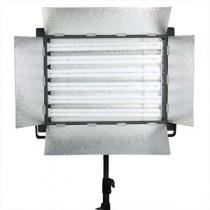 Флуоресцентная панель панель Menik MM-9