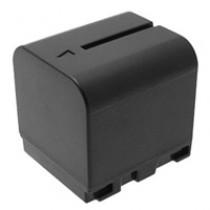 EXTRA DIGITAL BN-V714U для JVC (аналог JVC BN-V712, BN-V712U, BN-V714, BN-V714U)
