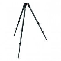 Штатив Manfrotto Carbon Fibre 2-Stage Video Tripod 535
