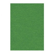 Фон бумажный 2,72x11м Creativity 54 Chromagreen