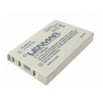 Аккумулятор Lenmar DLNEL5 (аналог Nikon EN-EL5)