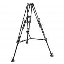 Штатив Manfrotto Heavy-Duty Aluminium Video Tripod 545B