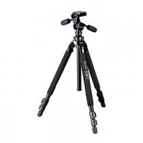 Штатив профессиональный Slik Pro 580 DX