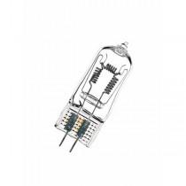 Галогенная пилотная лампа 1000Вт GX6.35 для Hyundae Photonics
