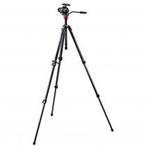Штатив Manfrotto 755CX3+M8Q5