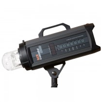 Студийная вспышка моноблок Hyundae Photonics Combi 800